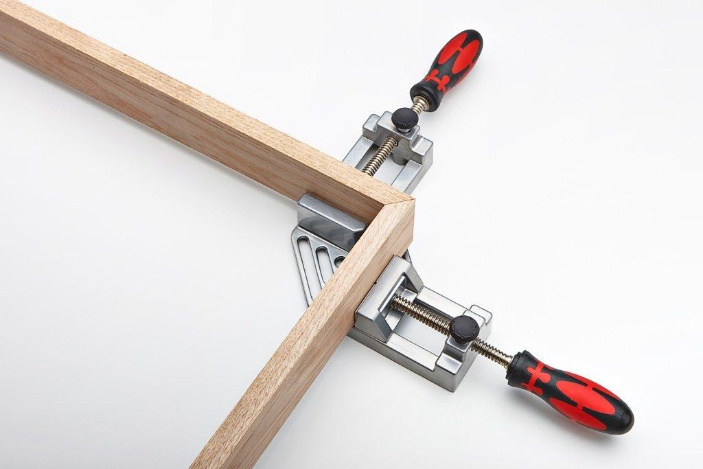 Herramienta carpinteria madera carpintero 551025 797 - Herramientas de madera ...