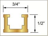 herramienta carpinteria madera carpintero (ttrackreg48)