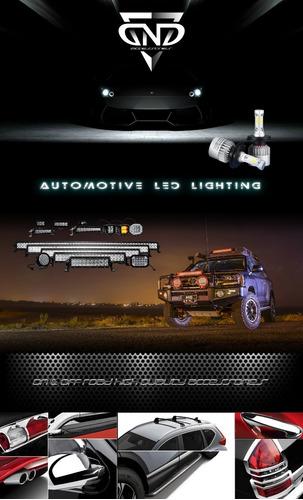 herramienta completa+linterna kit de carretera reglamentario