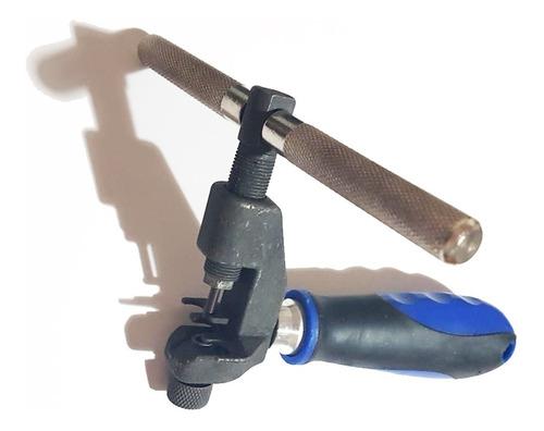 herramienta corta cadena
