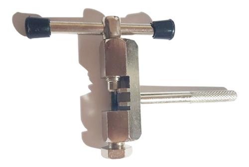 herramienta corta cadena bicicleta