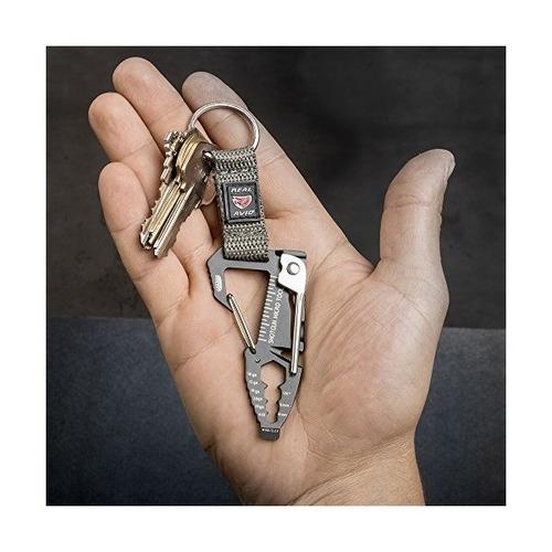 herramienta de avid escopeta micro real