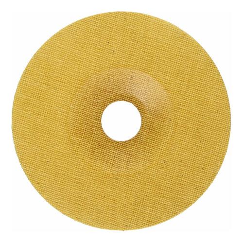 herramienta de ayuda s & g (94720) disco de retorno