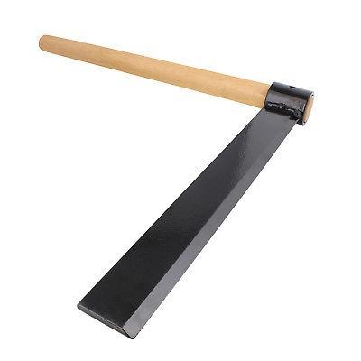 ¿herramienta de froe teja? ¿división de froe & froe cuchillo
