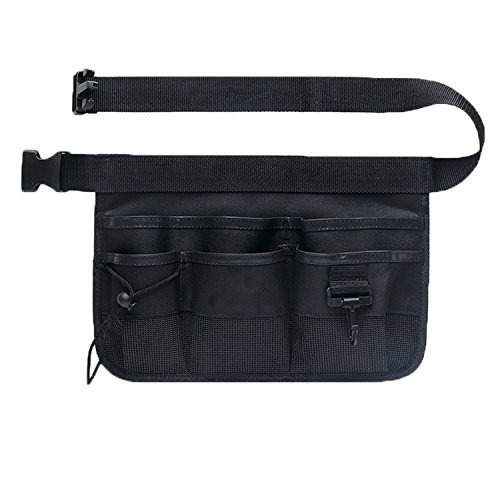 herramienta de jardinería cinturón de cintura cinturón he