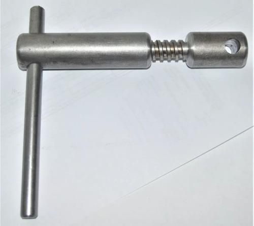 herramienta extractor bicicleta