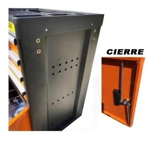 herramienta gabinete caja