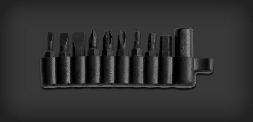herramienta gerber kit para mp400 / mp600 / mp650 / mp700 /