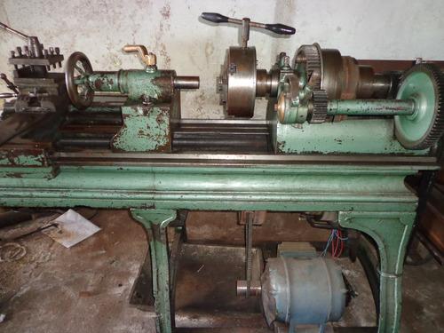 herramienta industrial