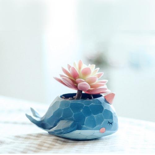 herramienta maceta flor hermosa casa jardin oficina planter