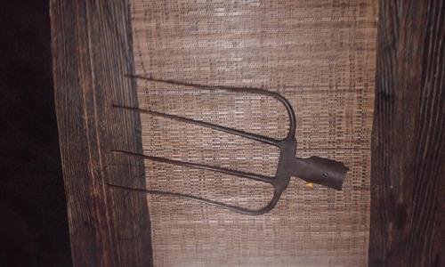 herramienta - marcas ganado - gancho carnicero -c/u