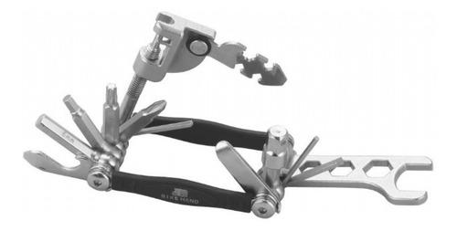 herramienta multifunción bicicleta