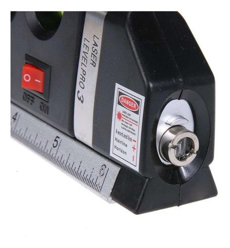 herramienta nivel laser construccion