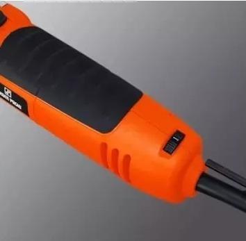 herramienta oscilatoria alta frecuencia 300w dowen pagio