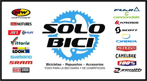 herramienta para bicicleta