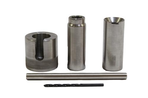 herramienta para cuerpo de valvulas bora aw55-50