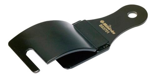 herramienta para destalonar cubierta moto bike service