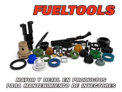 herramienta para extracción microfiltros microfiltros t009