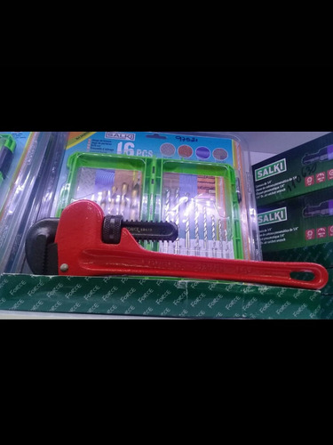 herramienta para mantenimiento de celulares