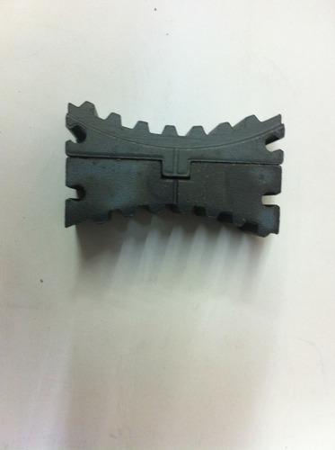 herramienta  para poner a tiempo motores cruze y sonic metal