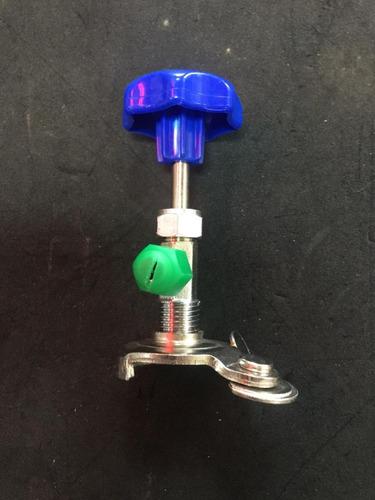 herramienta para sellador de fuga (solo herramienta)