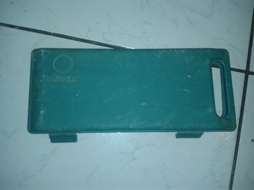 herramienta para trabajar tuberia de cobre