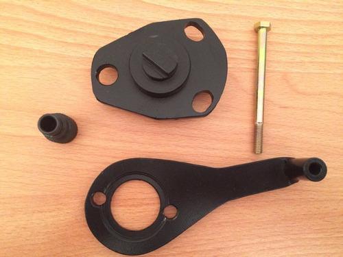 herramienta puesta a punto motor diesel fiat 1.7 y 1.9-caba