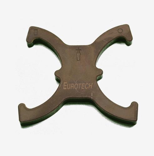 herramienta puesta punto estrella ford 1.6 16v sigma kinetic