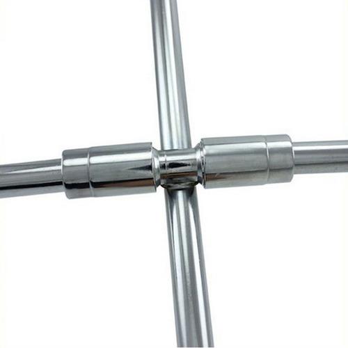 herramienta reparacion desmontar plegable cruz llave