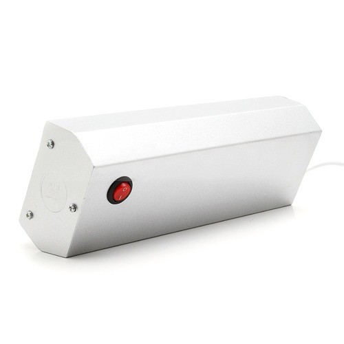 herramienta reparacion lampara germicida uv 20w para iphone