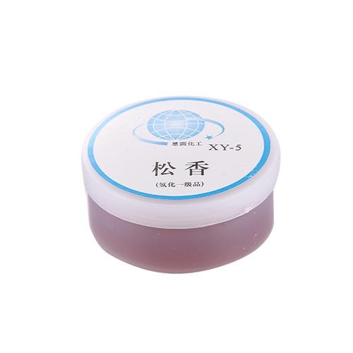 herramienta reparacion xy-5 pureza soldadura colofonia