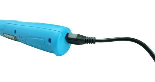 herramienta rotativa multiuso power8 minigrinder