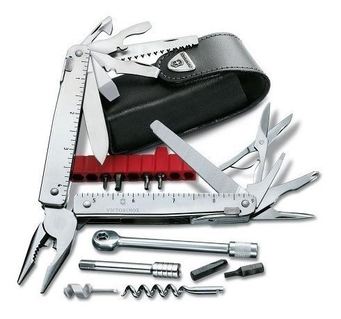 herramienta swiss tool x plus ¡envío gratis!