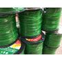 Nylon Cuadrado Europower 3.3 5lbs 2.27kg Verde Filoso190