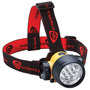 Streamlight 61052 Faro Septor Led Con La Correa !