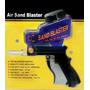 Pistola Sand (arena) Taiwan - Ferretek