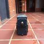 Reductor De Velocidad 20:1 Marca Dresser Modelo Oe-34541s5