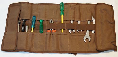 herramientas bull bt 1606 de la herramienta del rodillo 23 d