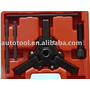 Extractor De Damper Conico Para Chrysler Neon,dodge Ram, Etc