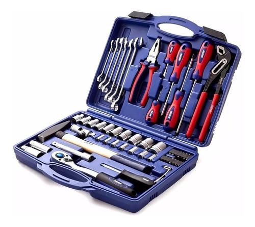 herramientas combinadas set