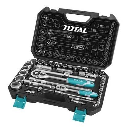 herramientas con set