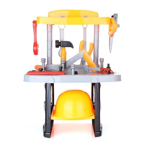 herramientas de constructor de simulación ranxian para niños