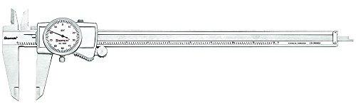 herramientas de mano,starrett 3202-12 pinza de marcación..