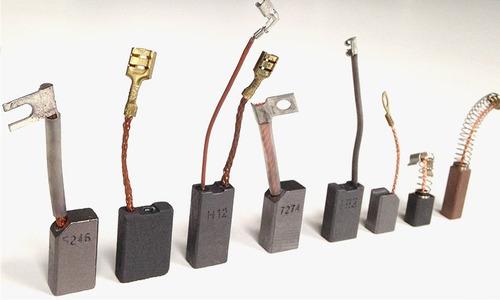 herramientas electricas amoladora