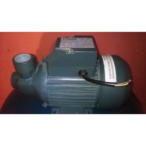 3eb4fd1da Bombas De Agua 3/4 - Herramientas Eléctricas Bombas en Mercado Libre  Venezuela