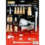 Accesorios Compresor 14pcs - Ferretek