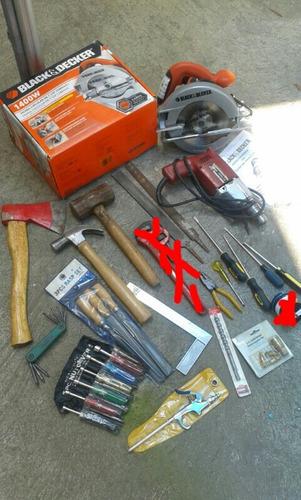 herramientas fulll okokok
