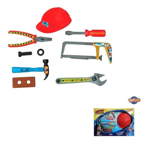 herramientas herramientas juguete