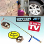 Pistola Water Jet Power Washer Hidrojet Como En Tv
