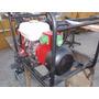 Vibradores Para Concreto Trabajo Pesado Gasolina Y Eléctrico